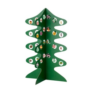 snomys-christmas-tree-with--decorations__0210177_PE363715_S4