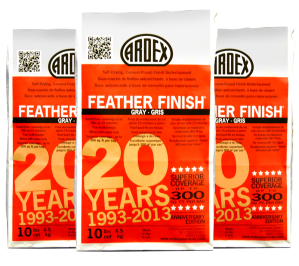 ARDEX-20FEATHERFINISH-groupShotSmall
